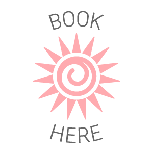 Book your airbrush tan!